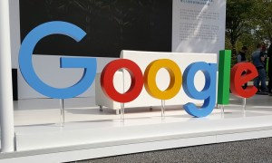 Google won't send employees back to offices until at least September 2021