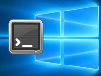 How to delete files and folders from Windows CMD ‣ TechReen