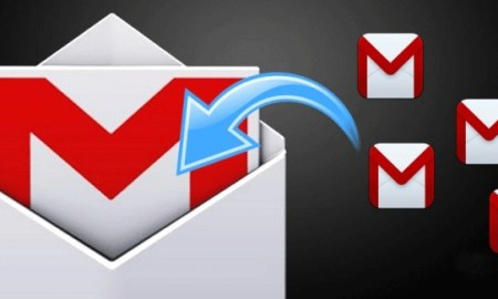 How to separate emails that Gmail merges ‣ TechReen