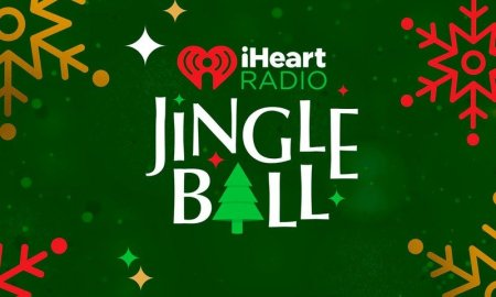 How to watch iHeartRadio Jingle Ball live: stream the virtual concert from anywhere