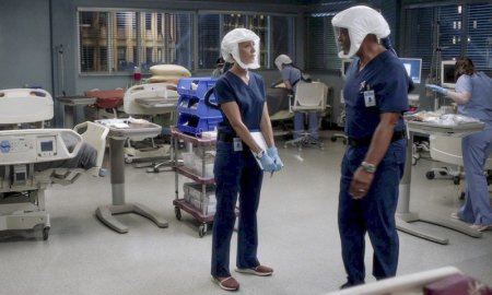 How to watch the winter finale of Grey's Anatomy online from anywhere