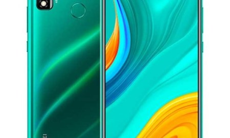 Huawei Y8s (2020); Price, Specs, Features, Where To Buy & Best Deals