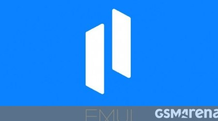 Huawei announces 10 million EMUI 11 users worldwide