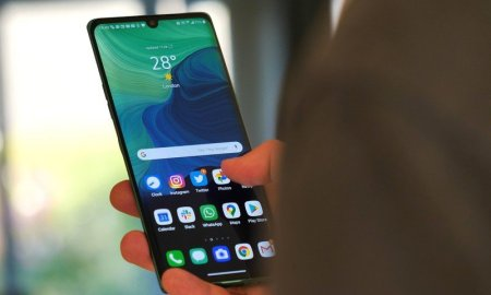 LG finally begins Android 11 beta testing, but don't get too excited