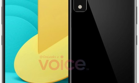 Leaked LG Stylo 7 renders prove LG isn't giving up without a fight