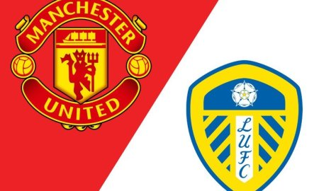 Man United vs Leeds live stream: How to watch the Premier League match online from anywhere
