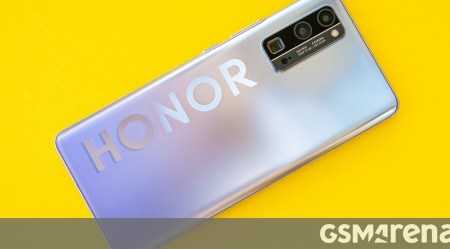Qualcomm in talks with Honor to supply chips, Honor hopes to become China's top smartphone brand