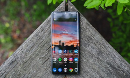 Score 25% off TCL's affordable 10L and 10 Pro Android phones at Amazon ahead of the holidays