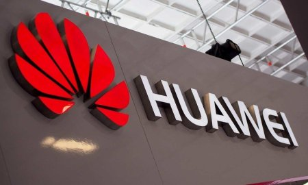 The best deals from Huawei you can't afford to miss this holiday season
