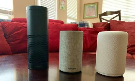 The first 8 things to do after unwrapping your new Amazon Echo
