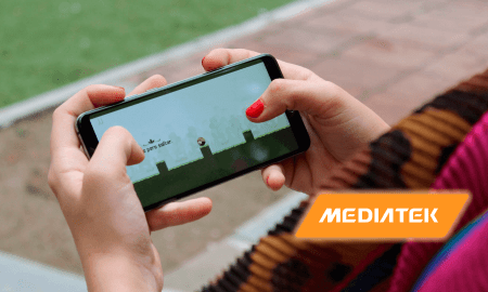 This MediaTek processor beats the Snapdragon 865: it could be the key to the cheap high-end in 2021