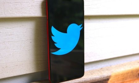 Twitter gets slapped with $550K fine in Ireland for violating EU's data privacy law