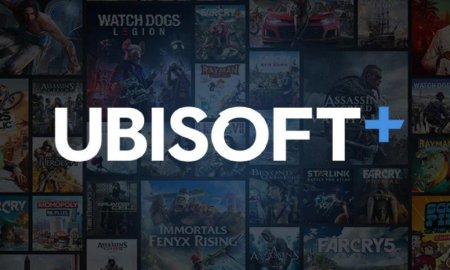 Ubisoft+ comes to Google Stadia ― includes Assassin's Creed: Valhalla, Watch Dogs, and more