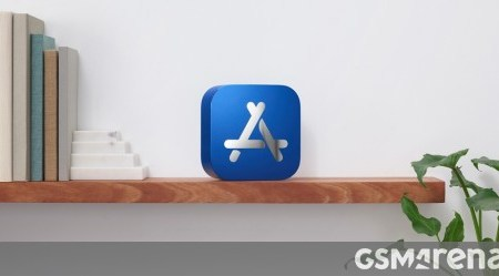 Wakeout is Apple's best iPhone app of 2020, Zoom takes the win on iPad