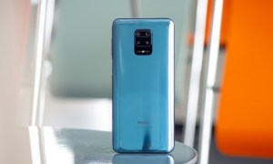 Xiaomi Redmi Note 9 Pro (Max) long-term review