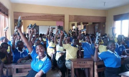2020 BECE Placements: Release Date, Shortcode & How to check