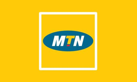 3 Things Not To Do If You Want To Get Big Loans On MTN Mobile Money