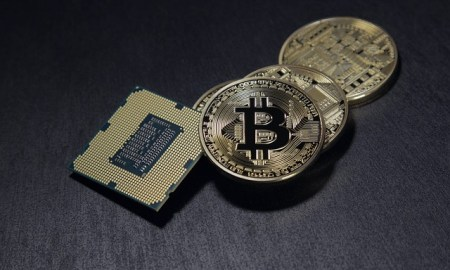 5 Popular ways to sell bitcoins
