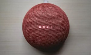 7 Ways to Optimize your Content for Voice Search