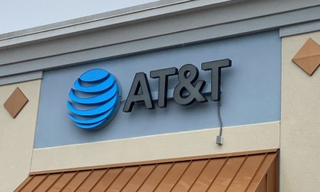AT&T 5G: Everything you need to know