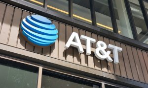 AT&T claims it has the fastest 5G network for your new Samsung Galaxy S21