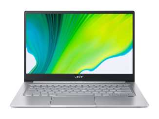 Acer Swift 3 Laptop Price, Features Specs and Best Deals