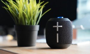 Best Bluetooth Speakers 2021: Great sounding portable speakers