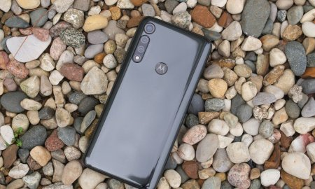 Best Moto G Power (2020) Cases 2021