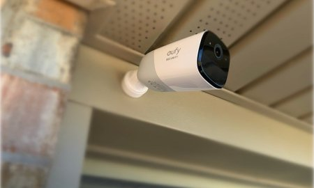 Best Security Cameras with Local Storage 2021