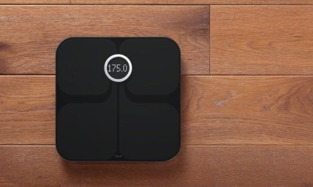 Best Smart Scale 2021 | Android Central