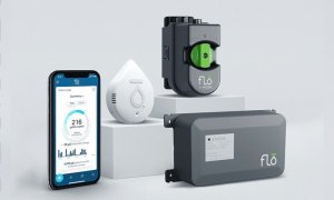 Best Smart Water Monitoring System 2021