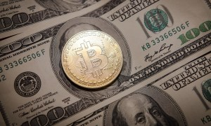 Best Time To Buy Bitcoin 2021 And How To Invest In Bitcoin