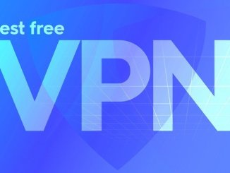 Best free VPN services 2021: Six free VPN options worth trying