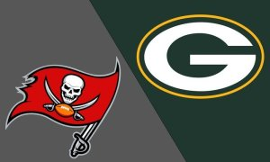 Buccaneers vs. Packers Championship live stream: How to watch week 20 of NFL playoffs