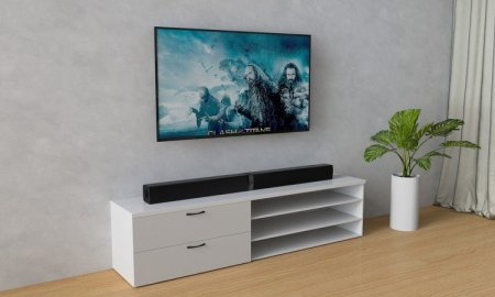 Cowin roars into CES 2021 with two new headphones and a soundbar