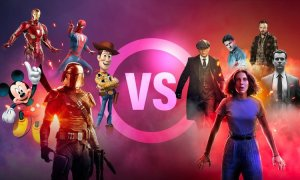 Disney+ vs Netflix: Which should you subscribe to?