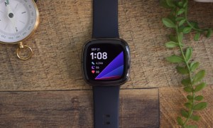 Fitbit products are already being featured on the Google Store