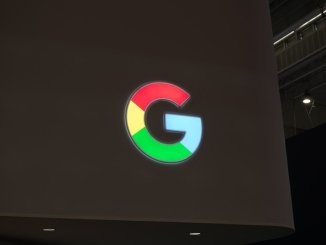 Google and Alphabet workers are forming an 'innovative' union in the U.S.