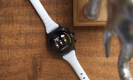 Google could soon fix one of the biggest issues with Wear OS