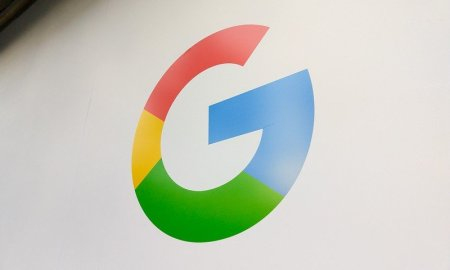 Google says it will withdraw Search from Australia if new media code becomes law