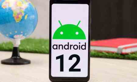 Google will bring back a useful feature with Android 12