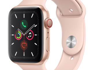 How Do I Change The App Layout To A List On My Apple Watch ‣ TechReen