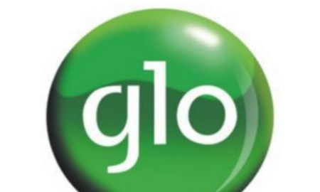 How To Check Glo Number 2021 Latest Working Method
