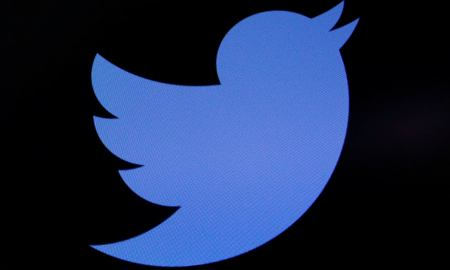 How To Know If Someone Muted You On Twitter ‣ TechReen