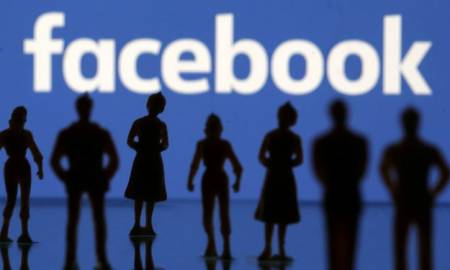 How To Know When Someone Was Last Active On Facebook ‣ TechReen