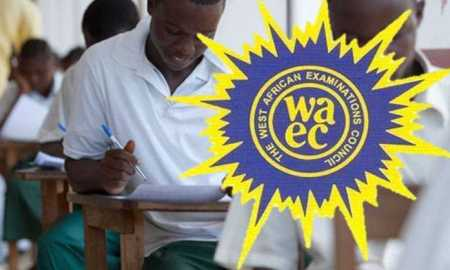 How To React If Your WAEC Result Is Withheld In 2020/2021