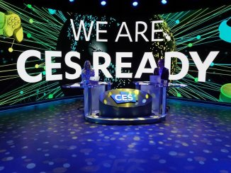 How companies used CES 2021 to show off wild new health tech for a Covid world