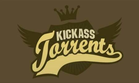 How to Download Movie from Kickasstorrents For Free