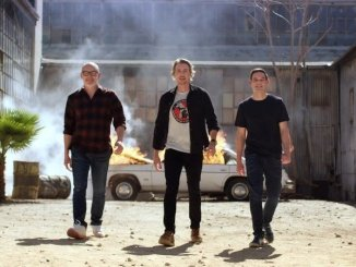 How to watch Top Gear America: Stream the new version online from anywhere