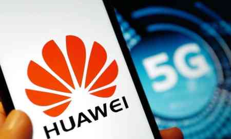 major uk carriers to lobby for Huawei 5G